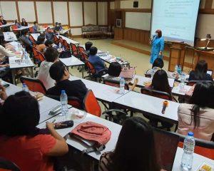 ประชุมอาจารย์64-1
