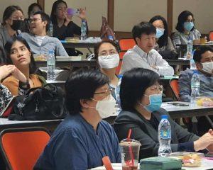 ประชุมอาจารย์64-4